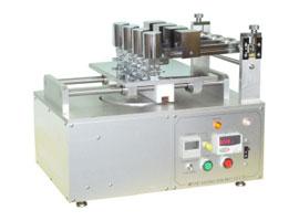 耐磨耗试验机(平面形)