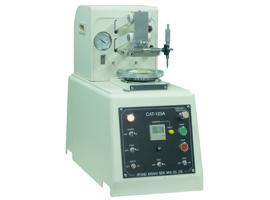 纺织品耐磨试验机(万能型)