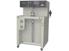 KZ型透气量测定器