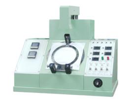 保温性试验机(冷却法)