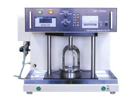 高水压型耐水度试验机