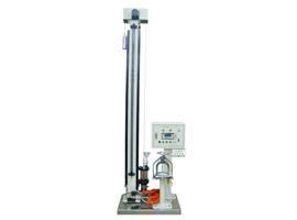 Schopper型耐水度试验机