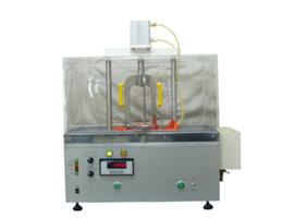 破裂强度试验机(水压法)