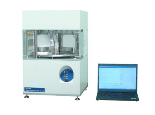 布干燥速度测定器(一)