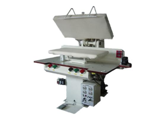 全自动平面压蒸缩水率试验机
