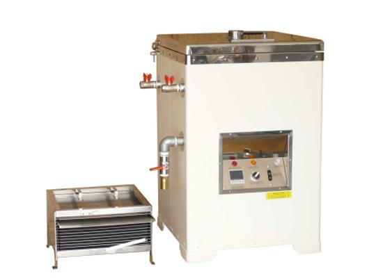 织物收缩率试验机(浸渍法)