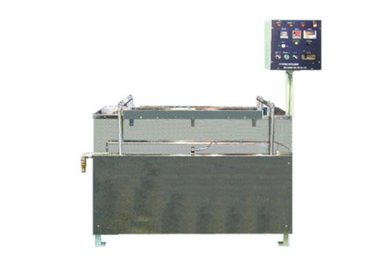 水平振动式染色试验机