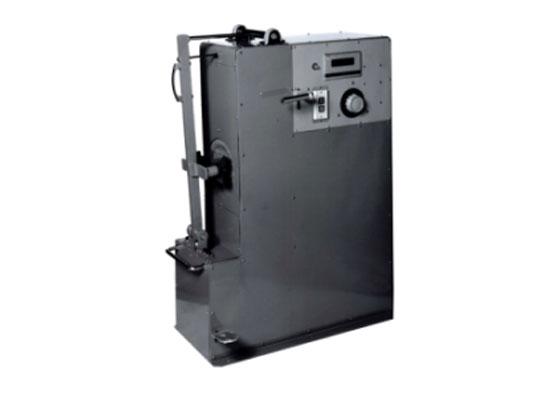 摩擦溶融试验机