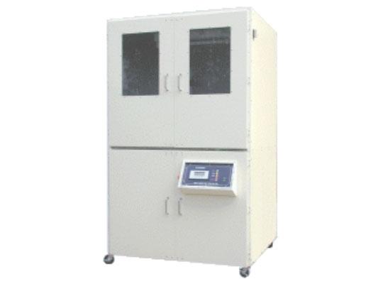 高压锅耐压试验装置