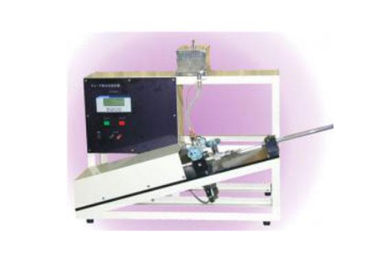 导管式耐水压测定器