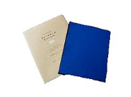 评级蓝色羊毛布 单品 1-8级