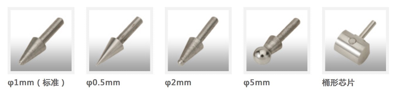 KK01芯片产品阵容.jpg