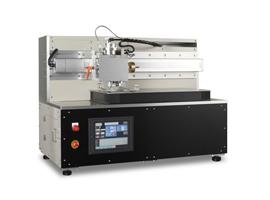 KK01 划痕测试仪