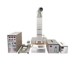 KES-F7 接触冷暖感测试仪 Thermo Labo