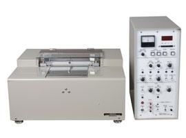 KES-FB1-A 拉伸剪切测试仪